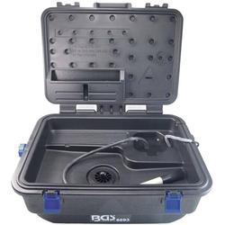 Teile-Waschgerät | 230 V