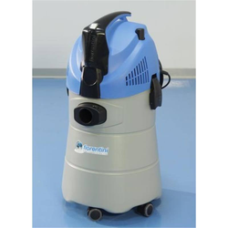 Fiorentini K29E1P-D Nasssauger Wassersauger Trockensauger