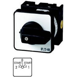 Eaton T0-3-8426/E Hilfsphasenschalter 1St.