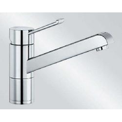 Blanco Zenos Küchenarmatur 517801 chrom