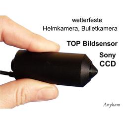 700TVL 0,5Lux pinhole Bulletkamera Stiftkamera Farb Kamera Sony CCD