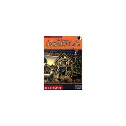 ASS Spiel, Agricola (Spiel)