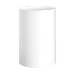 Kartell Papierkorb