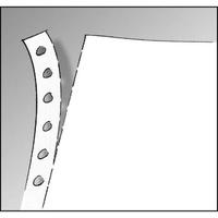 Neutral Computerpapier 60 g/m 2000 Blatt (91100)
