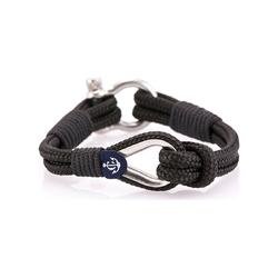 Constantin Nautics Armband CNB70417