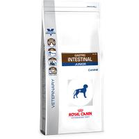 Royal Canin Gastro Intestinal Junior 2,5 kg