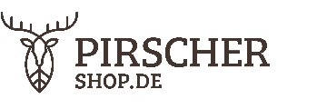 Pirscher Shop