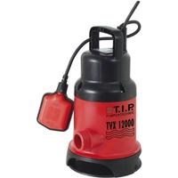 T.I.P. TVX 12000