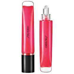Shiseido Nr.07 - Shin Ku Red Lippenstift 9g