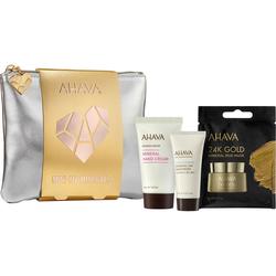 AHAVA Mini-Me Minerals