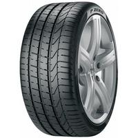 Pirelli PZero 255/40 R21 102Y