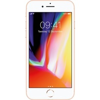 Apple iPhone 8 128 GB Gold