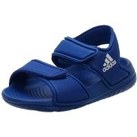 adidas Altaswim I EG2138 Royblu/Ftwwht/Royblu, Größe: 21