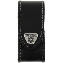 Victorinox 4.0520.3 Taschenmesser-Etui Schwarz