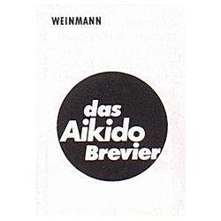 Das Aikido-Brevier - Buch