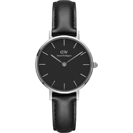 Daniel Wellington Classic Petite Sheffield 28mm DW00100236