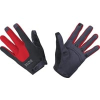 Gore Wear C5 Trail Handschuhe