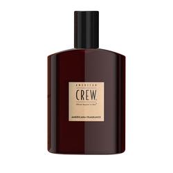 American Crew Americana Fragrance 100ml