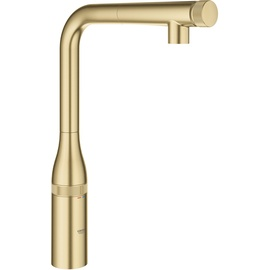 GROHE Essence SmartControl brushed cool sunrise 31615GN0