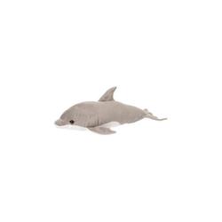 WWF Kuscheltier WWF Delfin 39cm