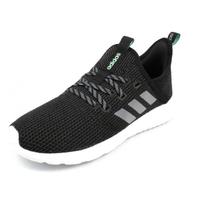 adidas Cloudfoam Pure core black/grey/grey two 38 2/3