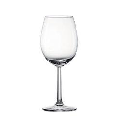 Ritzenhoff Weingläser 6 Stück
