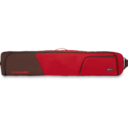 Dakine - Low Roller Snowboard Bag 165cm Deepred - Snowboardsäcke