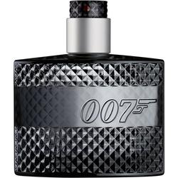 James Bond Eau de Toilette James Bond 007