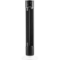 Trotec TVE 39 T Design-Turmventilator