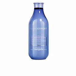 BLONDIFIER GLOSS shampoo 300 ml