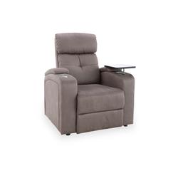 Relaxsessel Houston 1 (BHT 90x106x86 cm)
