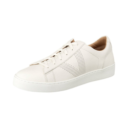Vionic Honey Lthr Sneakers Low Sneaker 36