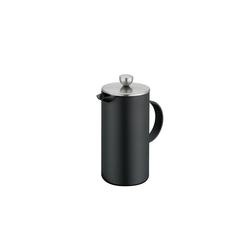Cilio Kaffeebereiter Kaffeebereiter AIDA 7.5 cm x 16.5 cm x 7.5 cm