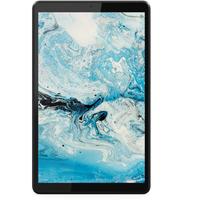 Lenovo Tab M8 HD G2 8,0 32 GB Wi-Fi + LTE iron grey