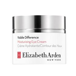 Elizabeth Arden Visible Difference Pflege Augencreme 15ml