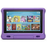 Amazon Fire HD 10,1 Kids Edition 2019 32 GB Wi-Fi violett