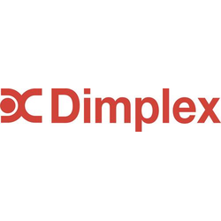 Dimplex 374390 Durchlauferhitzer EEK: A (A - G) DZU 603 6000W 50°C (max)