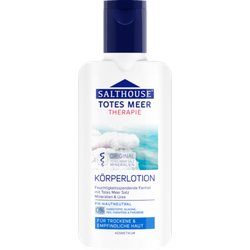 Salthouse TM Therapie Körperlotion 250 ml
