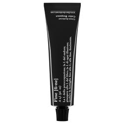 Fine  Deodorant Cedar Bergamot Tube