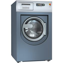 Miele Gewerbe Waschmaschine PW 413 EL WEK Octoblau (Angebot nur für gewerbliche Nutzung)