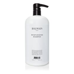 Balmain Shampoo Hair Couture Moisturizing Care Moisturizing Shampoo