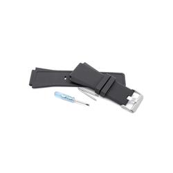 vhbw Smartwatch-Armband, passend für Sony SmartWatch 2 SW2 Smartwatch