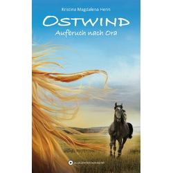 Ostwind 3 - Aufbruch nach Ora 11/15