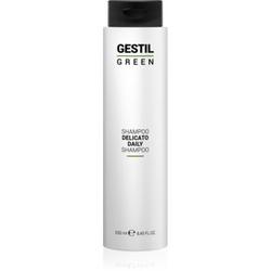 Gestil Green sanftes Shampoo für jeden Tag 250 ml