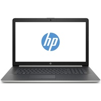 HP 17-by1230ng (7BN15EA)