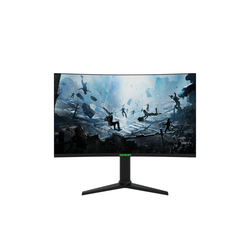 Monster Notebook Aryond A27 V1.1 Curved Gaming Monitor Curved-Gaming-Monitor
