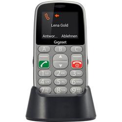 Gigaset Gigaset GL390 Handy (5,08 cm/2,2 Zoll)