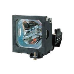 Panasonic ET-LA097 Beamer Ersatzlampe Passend für Marke (Beamer): Panasonic
