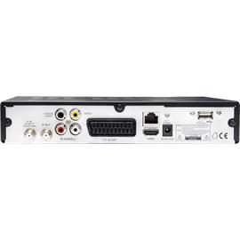 DigitalBox IMPERIAL HD 6i Twin
