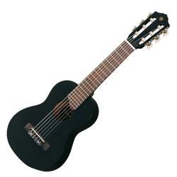 Yamaha GL1 BL Guitarlele Black